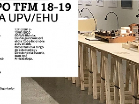 EXPO TFM 18-19
